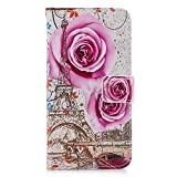 iPhone 7ケース 手帳型 本革 レザー カバー 財布型 スタンド機能 カードポケット 耐摩擦 耐汚れ 全面保護 人気 アイフォン