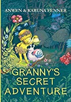 Granny's Secret Adventure