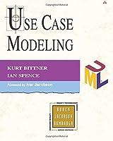 Use Case Modeling (Addison-Wesley Object Technology Series)
