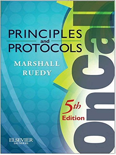 On call principles and protocols e book ebook shane a marshall on call principles and protocols e book by marshall shane a fandeluxe Images