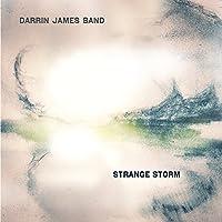 Strange Storm