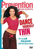Prevention Fitness Systems: Dance Yourself Thin [DVD] [Import]