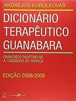 Dicionário Terapêutico Guanabara