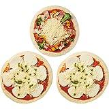 北海道自家製生地ピザセット 食品 人気 ランキング ピザ 北海道