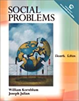 Social Problems (11th Edition)