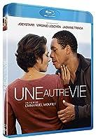 UNE AUTRE VIE [Blu-ray]