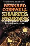 Sharpe's Revenge (Richard Sharpe Adventures)