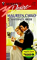 Maternity Bride (Desire)