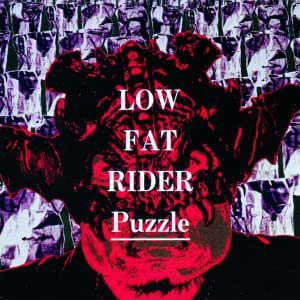 LOW FAT RIDER