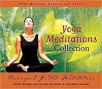 Yoga Meditation Collection