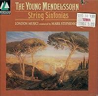 String Sinfonias