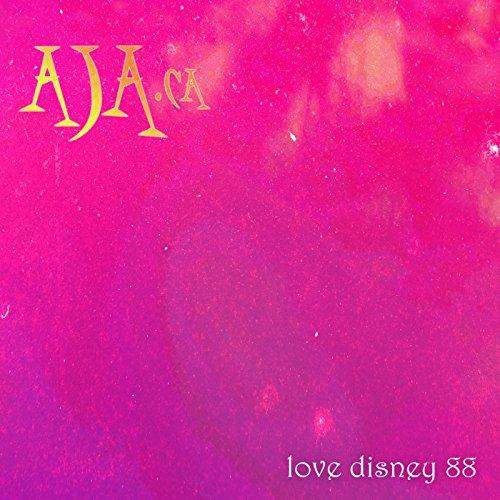 Love Disney 88