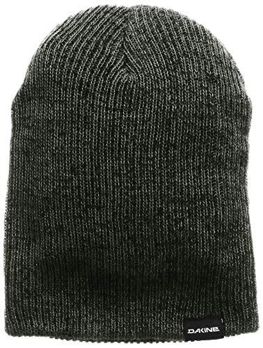 [ダカイン] [ユニセックス] 定番 ニット キャップ (単色 カラー) [ AI232-931 / TALL BOY HEATHER ] 帽子 ビーニー