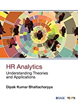 HR Analytics: Understanding Theories and Applications