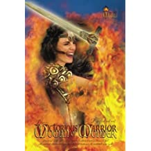 Delight to Be a Woman of Wonder: Fight evil and win! Put on the armor of God, victorious warrior. Fight for your marriage and family. Overcome ... battle tactics for living in Christ's power.