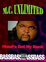Hood's Got My Back