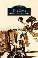 Cove: Panama City's Neighborhood