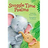 Snuggle Time Psalms