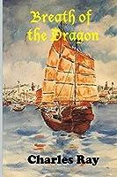Breath of the Dragon
