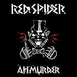 AH MURDER 画像