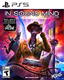 In Sound Mind: Deluxe Edition(輸入版:北米)- PS5