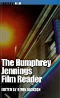 The Humphrey Jennings Film Reader