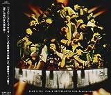 LIVE LIVE LIVE!~CLUB CITTA'15th&RAPPAGARIYA 10th Anniversary~