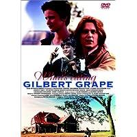 ギルバート・グレイプ;WHAT'S EATING GILBERT GRAPE