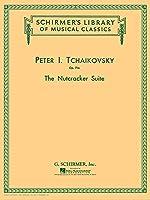 The Nutcracker Suite, Op. 71a: Piano Duet