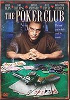 Poker Club / [DVD] [Import]