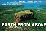 Earth From Above: 366 Days
