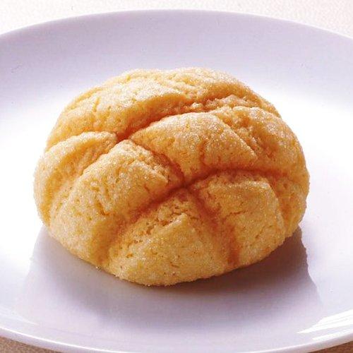 テーブルマーク ミニメロンパン 冷凍 220g(10個)  冷凍