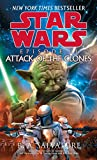 Attack of the Clones: Star Wars: Episode II 画像