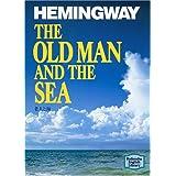 老人と海―The old man and the sea 【講談社英語文庫】