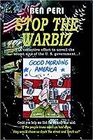 Stop the Warbiz