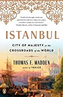 Istanbul: City of Majesty at the Crossroads of the World [並行輸入品]
