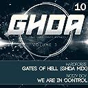 GHDA Releases S3-10, Vol. 3