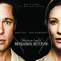 The Curious Case Of Benjamin Button by Preservation Hall Jazz Band (2008-12-16)