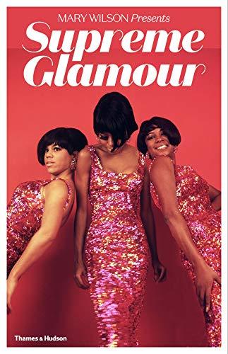 Supreme Glamour