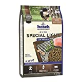 bosch ハイプレミアム スペシャルライト 7.5kg(2.5kg×3袋)