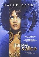 Frankie & Alice【DVD】 [並行輸入品]