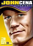 WWEジョン・シナ エクスペリエンス [DVD]
