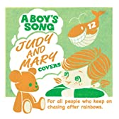 Judy and Mary Covers