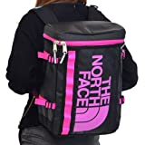 THE NORTH FACE(ノースフェイス) バックパック ヒューズボックス レディース キッズ 21L NMJ81630 fusebox-k-limited-NMJ81630-KL