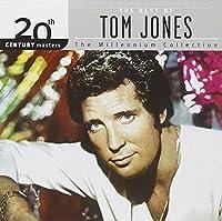 20th Century Masters by Tom Jones