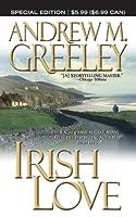 Irish Love (Nuala Anne McGrail)