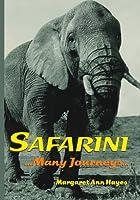 Safarini: Many Journeys