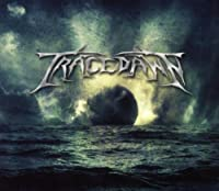 Tracedawn by Tracedawn