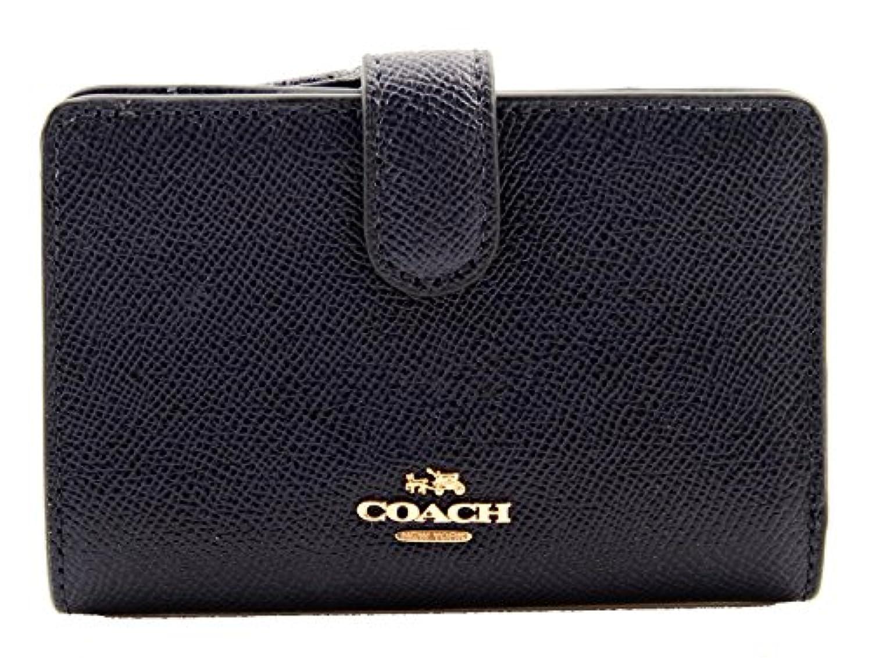 Coach ACCESSORY レディース US サイズ: M