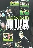 Legendary All Blacks [DVD]